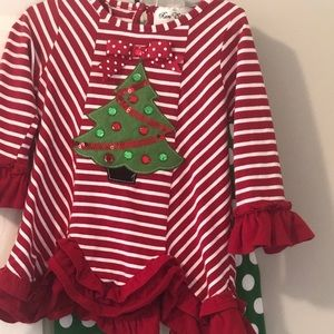 Christmas Outfit!!!